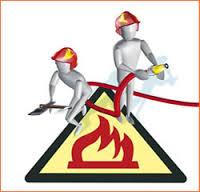 Pre - Adesione Corso Aggiornamento Prevenzione Incendi