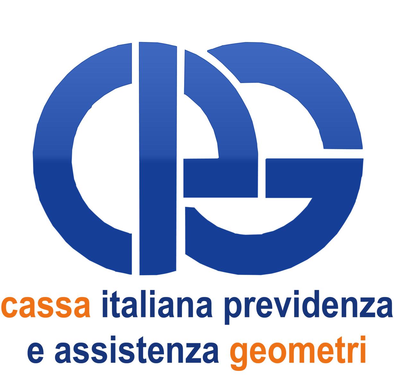 Elezione Delegati Cassa 2017-2021