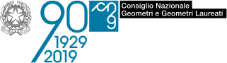 11 Febbraio 2019 - Il Geometra compie 90 Anni