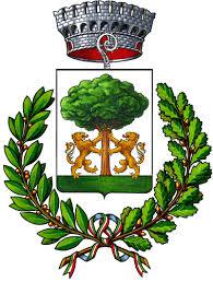 Riapertura Termini  - Comune di Sant' Egidio del Monte Albino