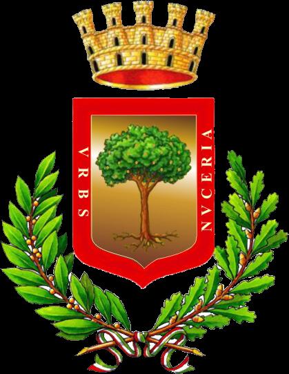 COMUNE DI NOCERA INFERIORE - AVVISO PUBBLICO