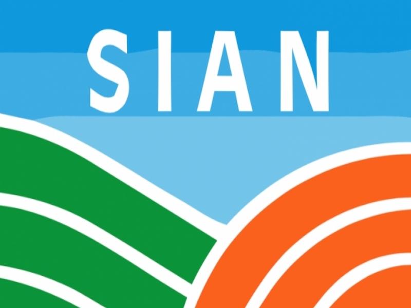 Convenzione SIAN - Comunicazioni Urgenti