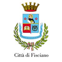 Comune di Fisciano Avviso Formazione elenco Professionisti